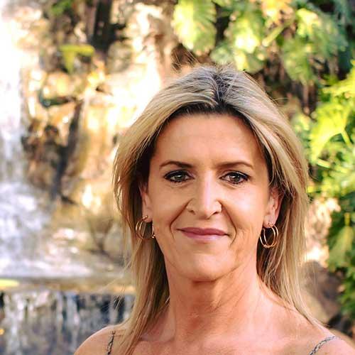 Faye Hartley-Youens