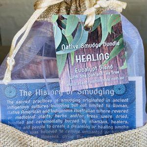 Balance Healing   Gifts of Healing   Pranic Energy Healing   Ripple Healing