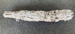 Sage stick for sale   Gifts of Healing   Pranic Energy Healing   Ripple Healing